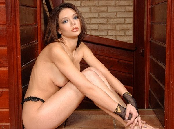 Волгодонские проститутки девочки петербурга проститутки